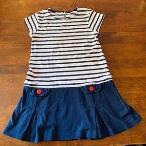 ‼️ 5 for $20‼️ girls dress
